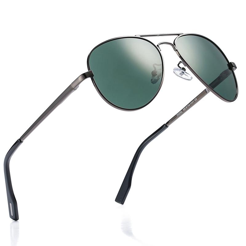 Aviator sunglasses (14)