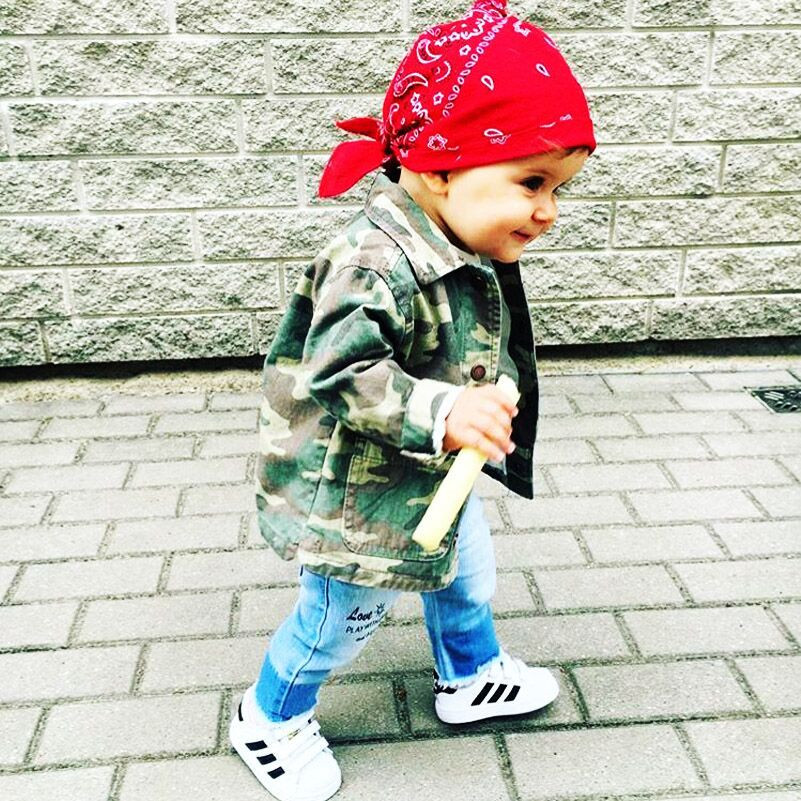 2019-Spring-Baby-Boys-and-Girls-Parkas-Outerwear-Coats-Children-s-Cotton-Fashion-Unisex-Full-Sleeve (3)