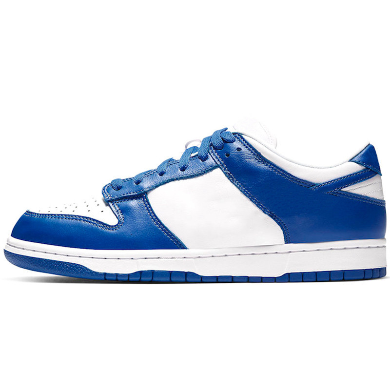 2020 1s shoes SB Dunk white basketball shoes mens scotts dunks low Raygun Tie Dye Strange love VALENTINE DAY trainers sneakers