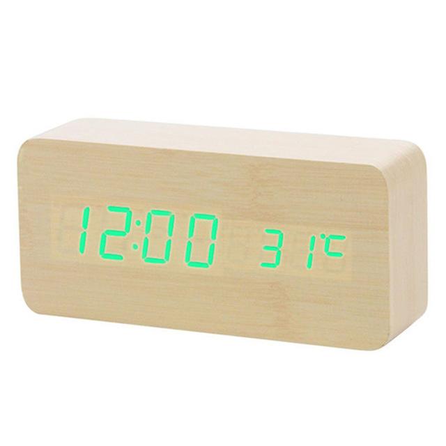 LED-Wooden-Alarm-Clock-Watch-Table-Voice-Control-Digital-Wood-Clock-Electronic-Desktop-Clocks-Table-Decor.jpg_640x640 (6)