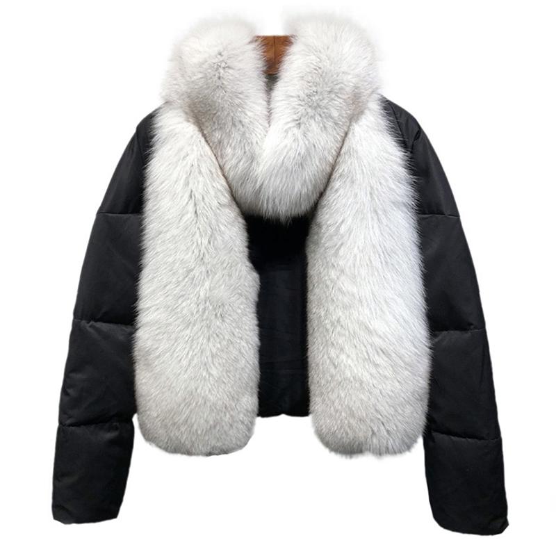 fox_fur_trimmed_down-filled_cropped_coat_jacket_parka_0023ba