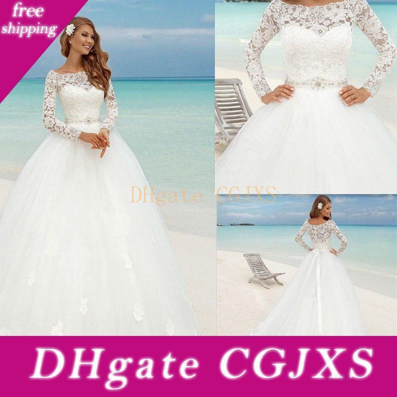 Simple Beautiful Wedding Dresses Cheap Online Shopping Buy Simple Beautiful Wedding Dresses Cheap At Dhgate Com,Summer Casual Wedding Dresses
