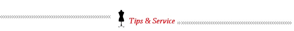 4.tips