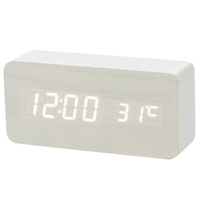 LED-Wooden-Alarm-Clock-Watch-Table-Voice-Control-Digital-Wood-Clock-Electronic-Desktop-Clocks-Table-Decor.jpg_640x640 (11)