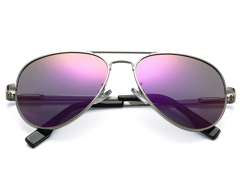 Aviator sunglasses (29)