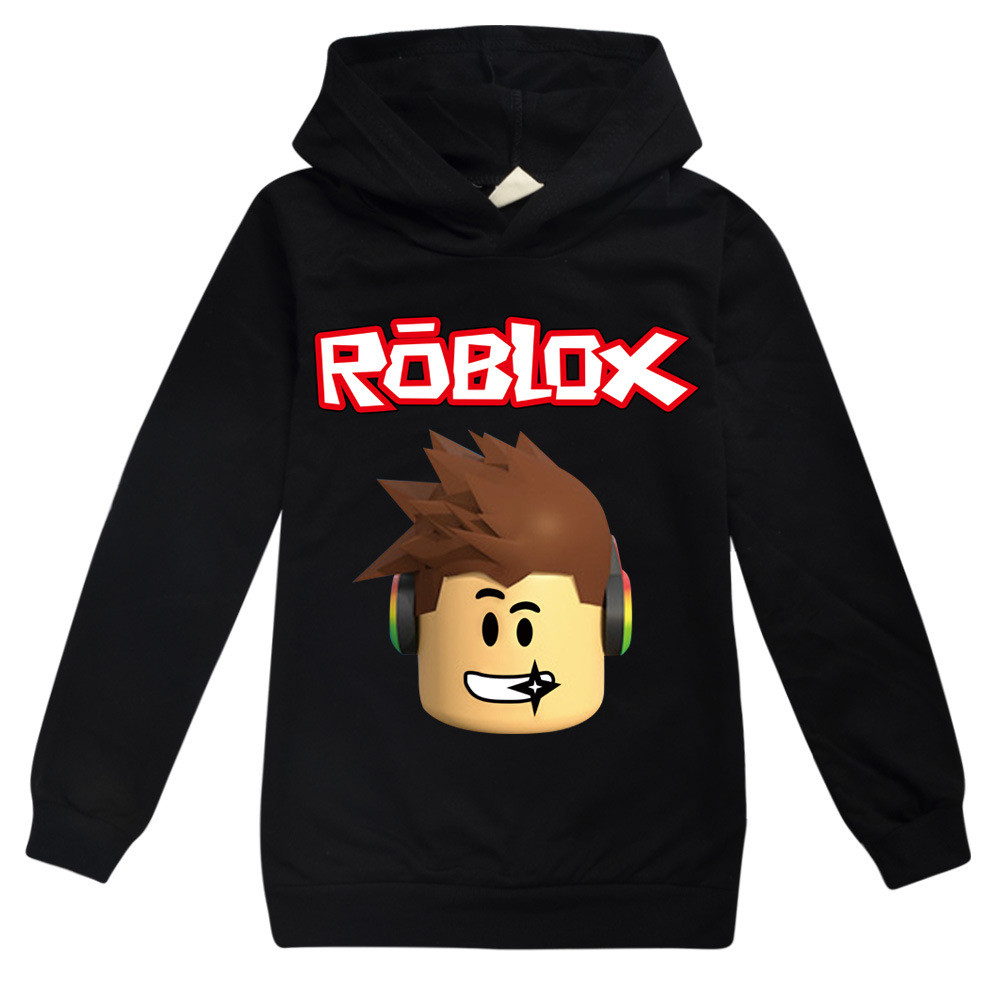 Off White Hoodie Roblox Id Wholesale Roblox Black Hoodie In Bulk From The Best Roblox Black Hoodie Wholesalers Dhgate Mobile