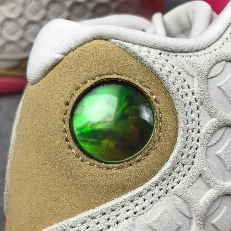 New Arrival 13s 13 Retro Chinese New Year CNY 13 Flint Reverse He Got Game Bred Island Green Men Womens Basketball Shoes Wholesale Drop Ship