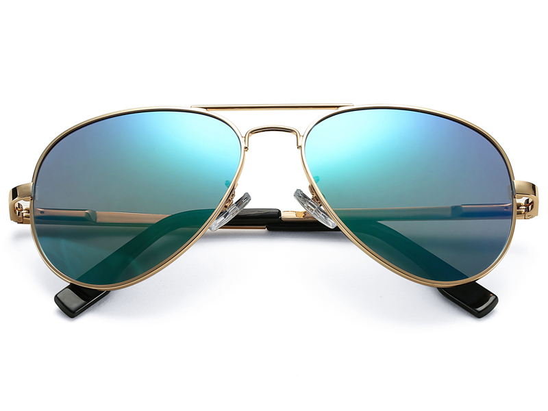 Aviator sunglasses (26)