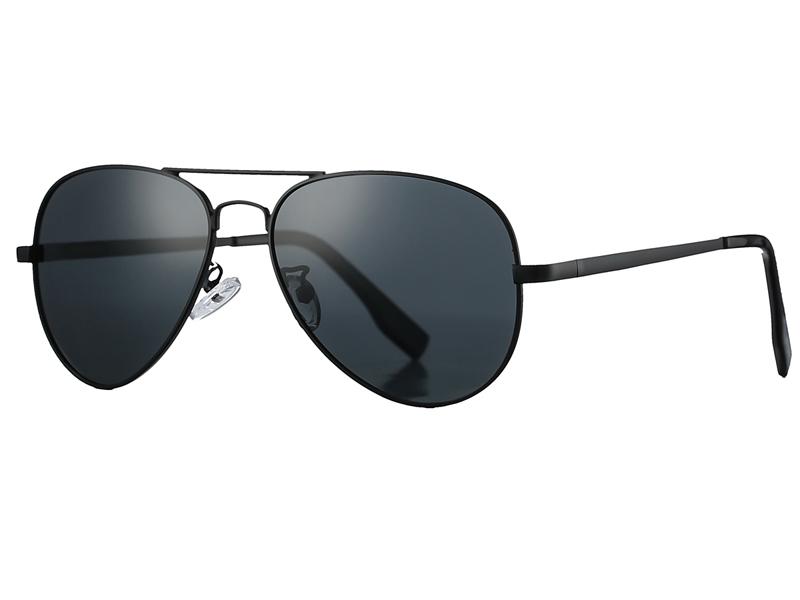 Aviator sunglasses (20)