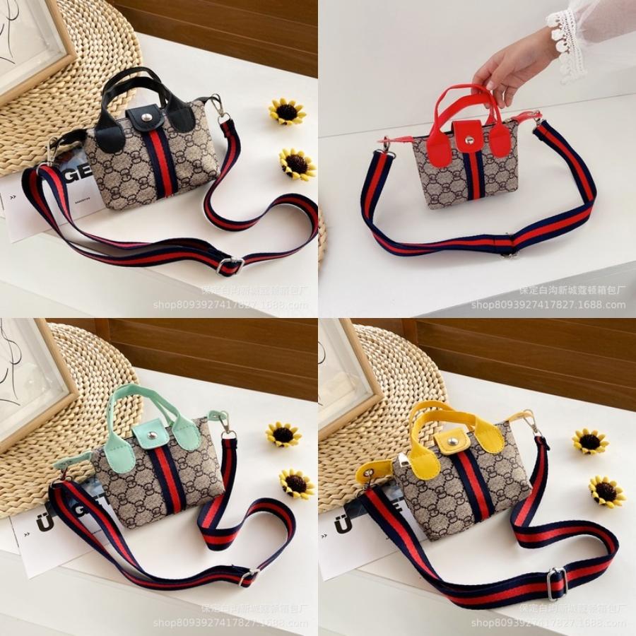 perfeclan Mini Rodillo de Arena Juguetes para Playa Juego Dise/ñado para Ni/ños Moldes de Arena para Ni/ños Regalos
