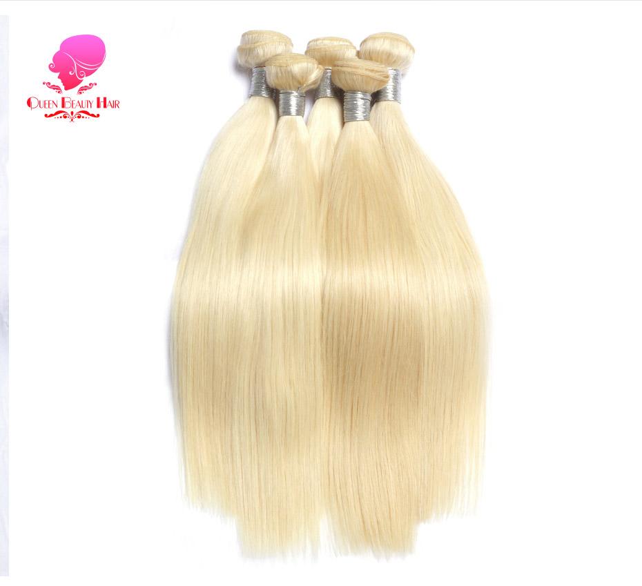 61 blonde hair (10)