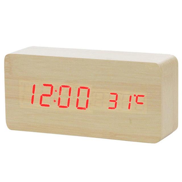 LED-Wooden-Alarm-Clock-Watch-Table-Voice-Control-Digital-Wood-Clock-Electronic-Desktop-Clocks-Table-Decor.jpg_640x640 (4)