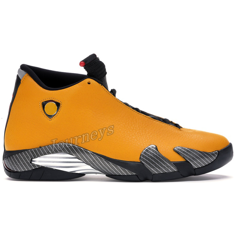 2020 New High 14s Jumpman Basketball Shoes Men gym red turbo black anthracite University Gold Sneakers last shot candy cane indiglo Trainers