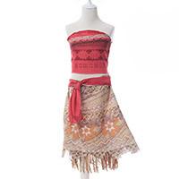 Moana-Vaiana-Costume-for-Girls-200