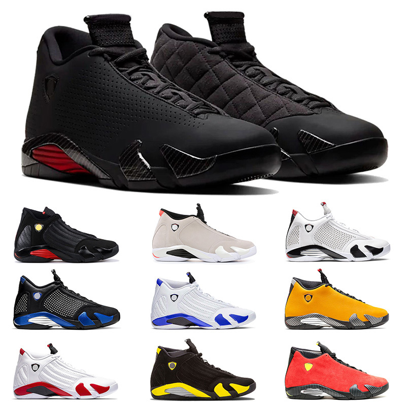 Discount Mens Basketball Shoes Size 14