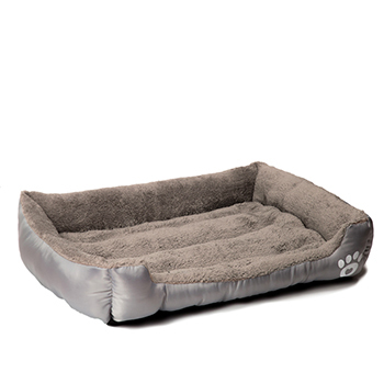 Pet-Dog-Bed-Warming-Dog-House-Soft-Material-Nest-Dog-Baskets-Fall-and-Winter-Warm-Kennel(9)