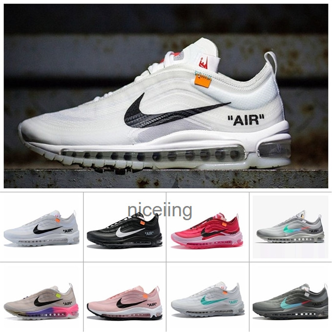 Wholesale 97 Off White - Buy Cheap in