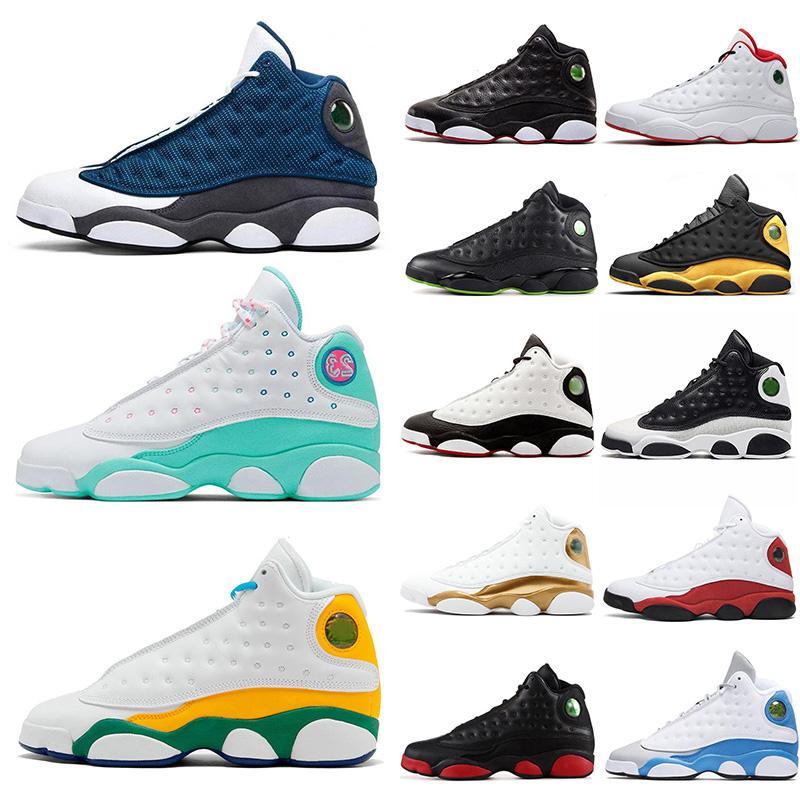 Buy Jordan Retro 13 Shoes Women