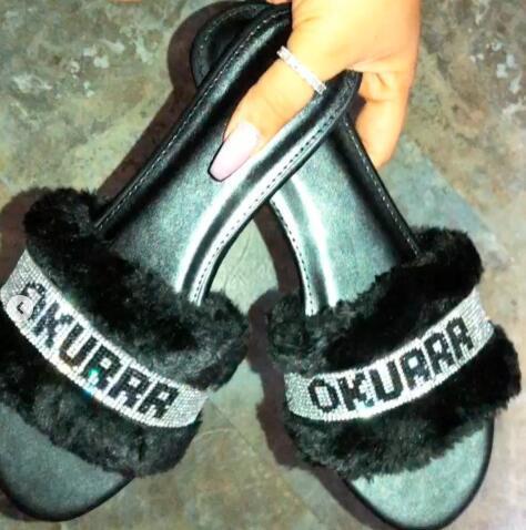 Summer-Sandals-Women-2020-Shoes-Woman-Sandals-Flat-Rhinestone-Fashion-Beach-Shoes-Brand-Sandles-Wome (1)