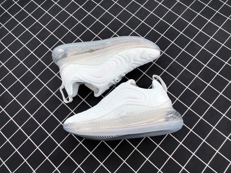 fashion mens running shoes women trainers Aurora Sea Forest Triple Black Sunset Cool Grey Pastel Tones Pink Blast men sports sneakers