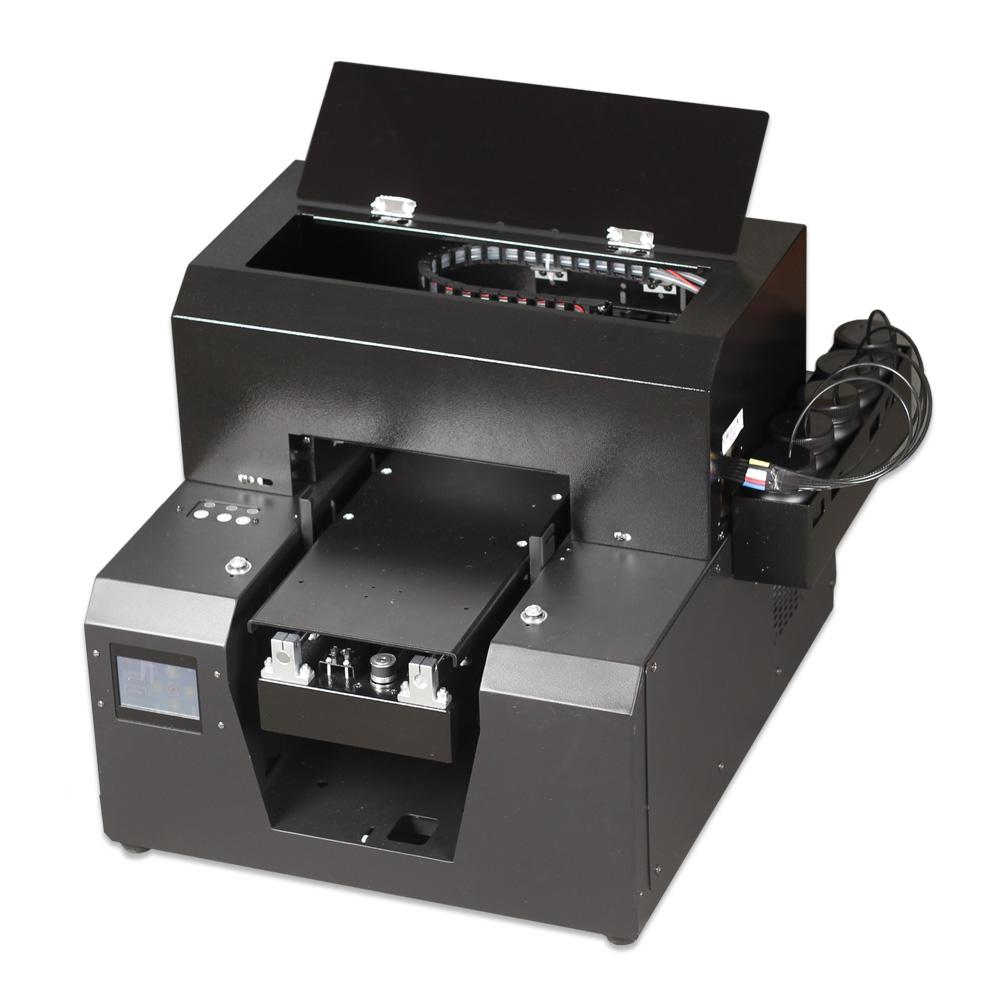 Printer Parts 10pcs Wholesale Inkjet Printer Yoton Yoton 128 Head Connector//Mini Transfer Card V11