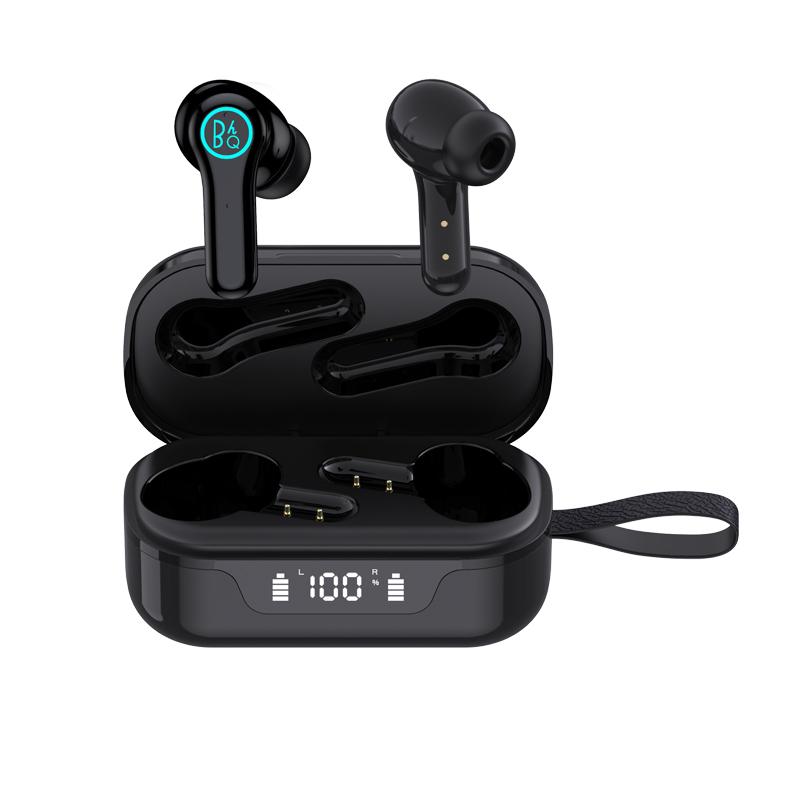 Wholesale Best Waterproof Earbud Headphones Buy Cheap Waterproof Earbud Headphones 2020 On Sale In Bulk From Chinese Wholesalers Dhgate Com
