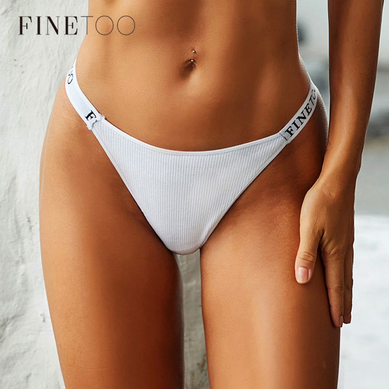 Discount Bikini Girls Thong The thong is a garment generally used as either underwear or as a swimsuit in some countries. discount bikini girls thong
