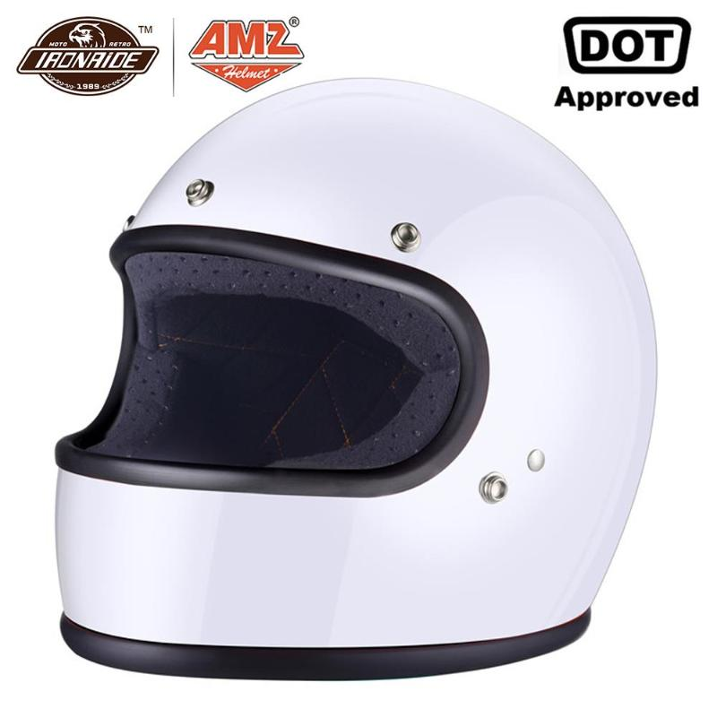 Discount Vintage Bike Helmets Vintage Bike Helmets 2020 On Sale At Dhgate Com