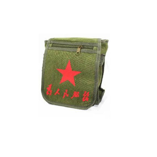 Fashion bag . Beautiful bags , Customer Designate Product , product(s) price and shipping as our agreement .