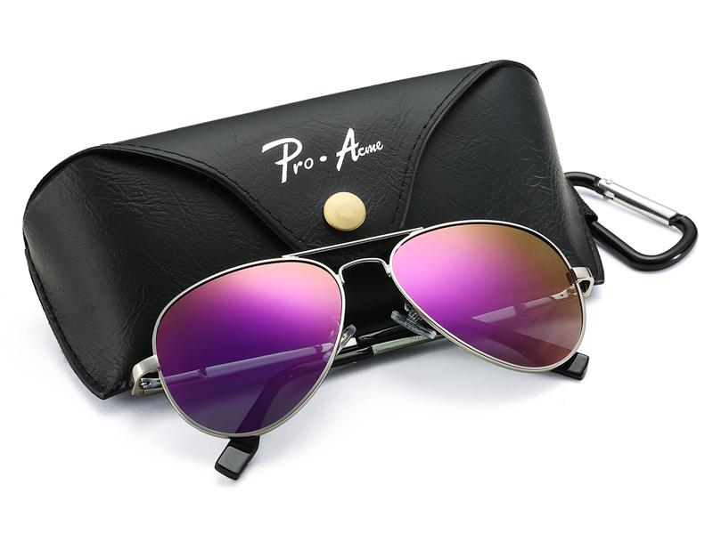 Aviator sunglasses (37)