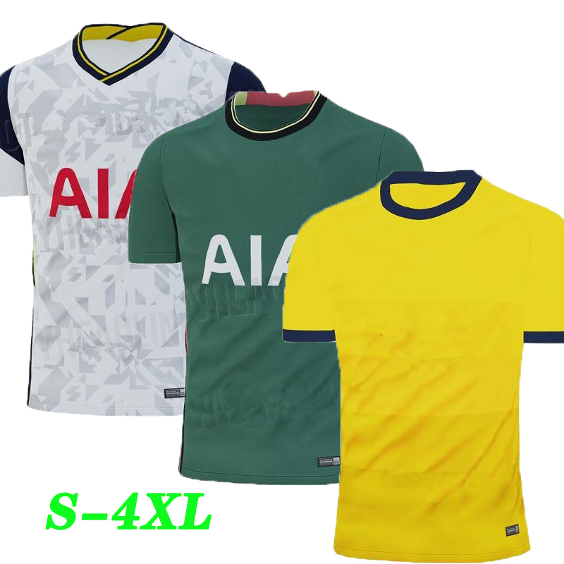 Wholesale Spurs Shirt Buy Cheap In Bulk From China Suppliers With Coupon Dhgate Com