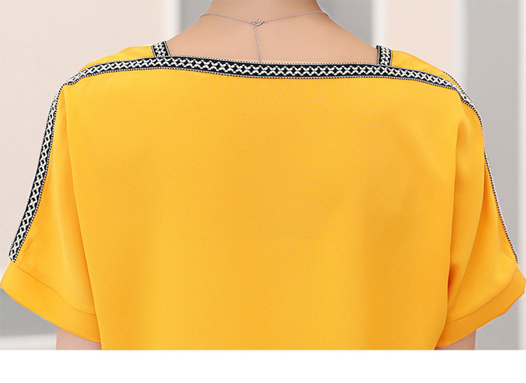 blouse&shirt (13)