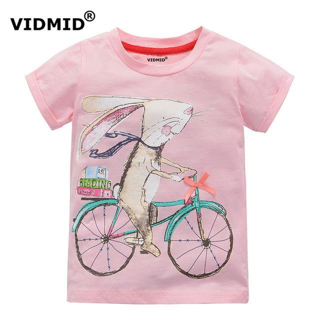 VIDMID-baby-Girl-t-shirt-big-Girls-tees-t-shirts-children-blouse-t-shirts-super-quality.jpg_640x640 (1)