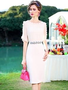 dress 3495