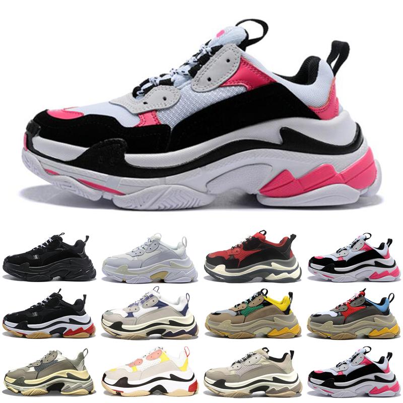 Discount Summer Platform Sneakers