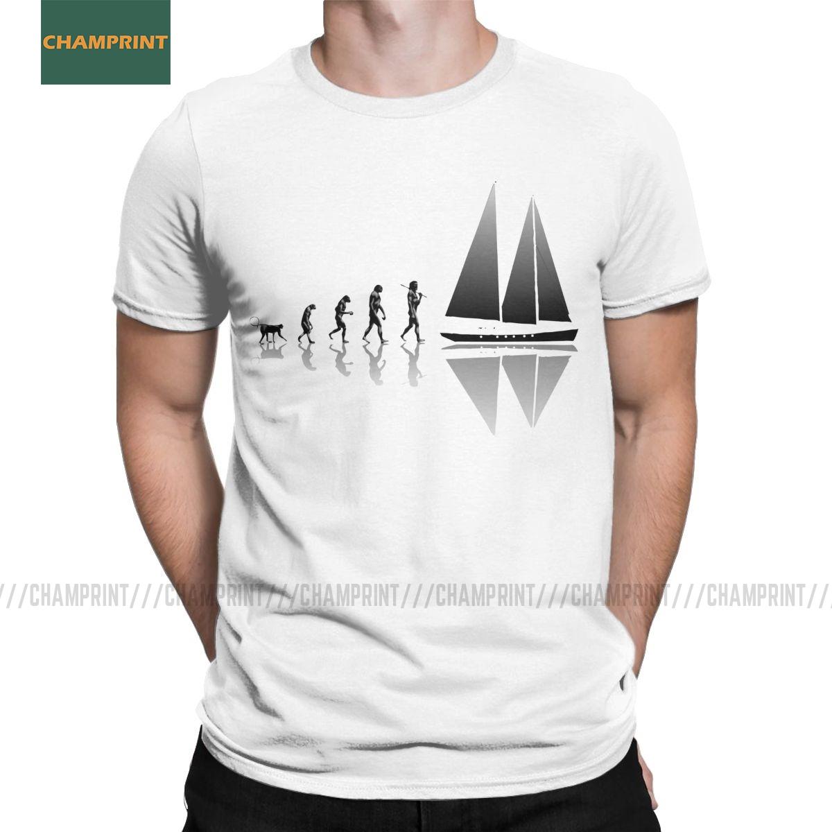 Gliding Evolution Glider Pilot Sail Plane printed quality t-shirt 9097