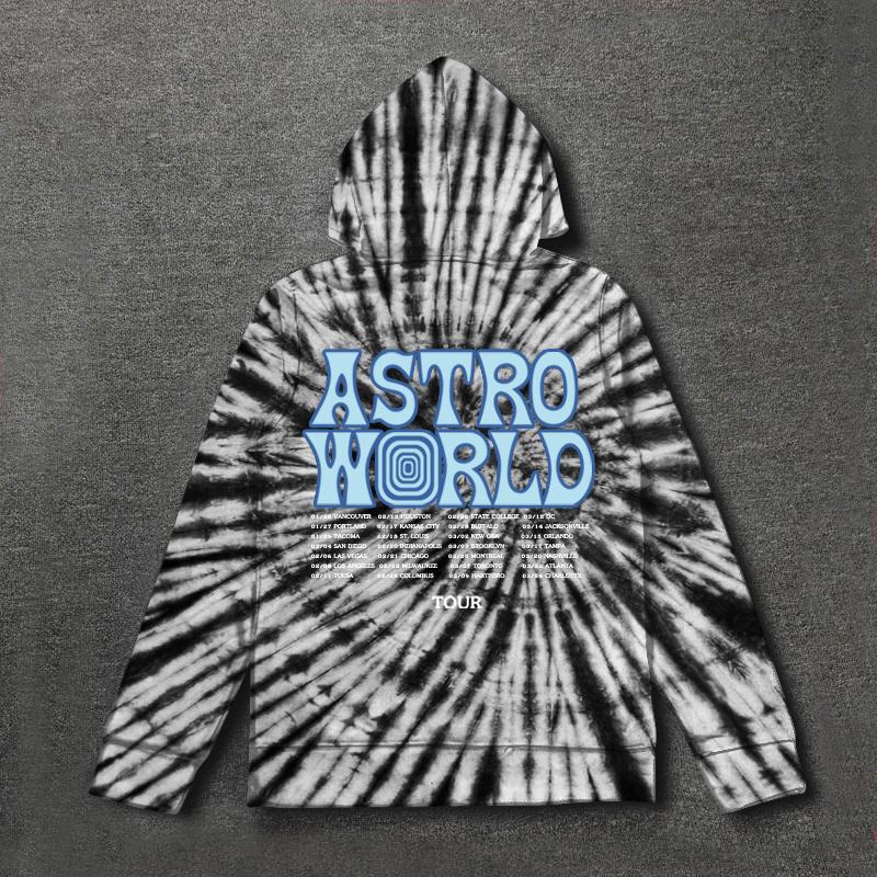 MS-AST0773-