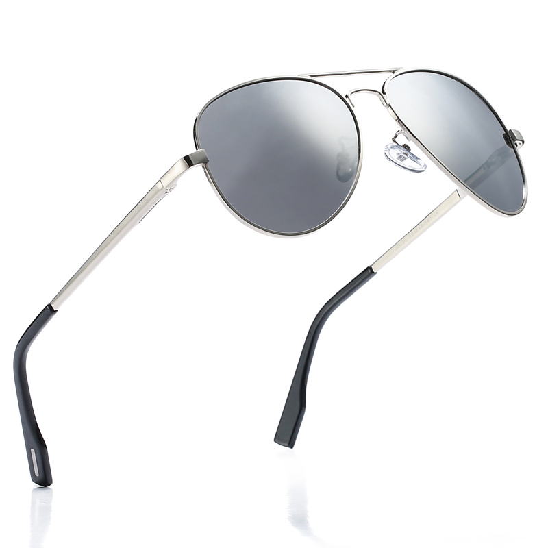 Aviator sunglasses (11)