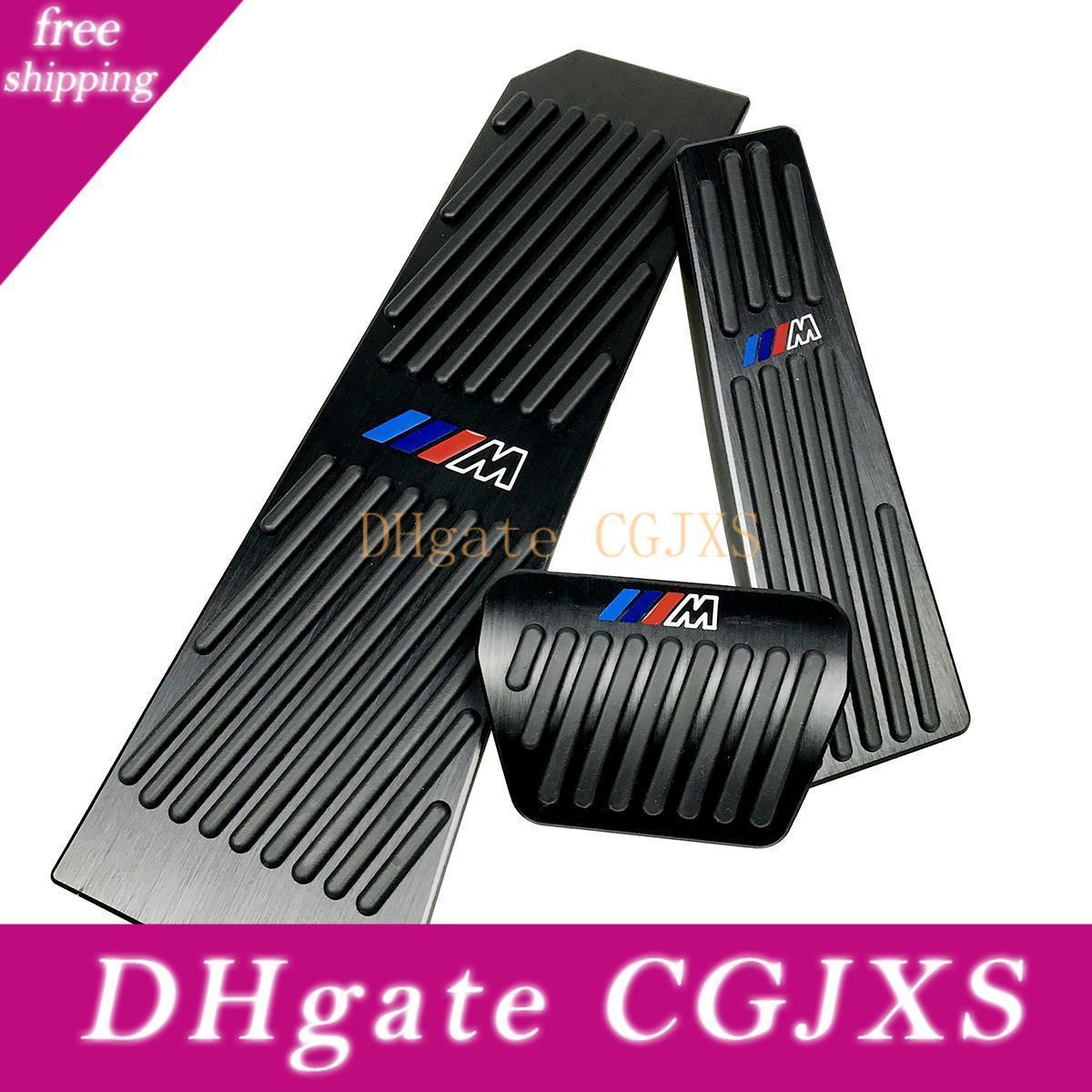 F16 Z4 Copertura per pedale del freno a gas senza trapano per serie 1 7 F36 X4 E71. F30 F32 F15 F20 G11 5 F25 F10 F26 X6 5 F01 4 E70 3 2 F31 6 X3 F12 F34