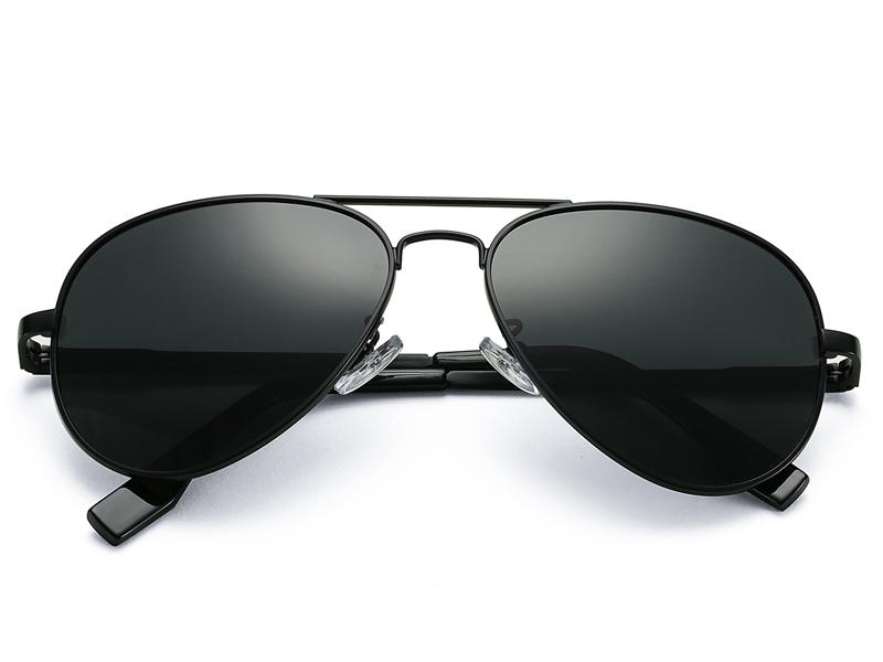 Aviator sunglasses (28)