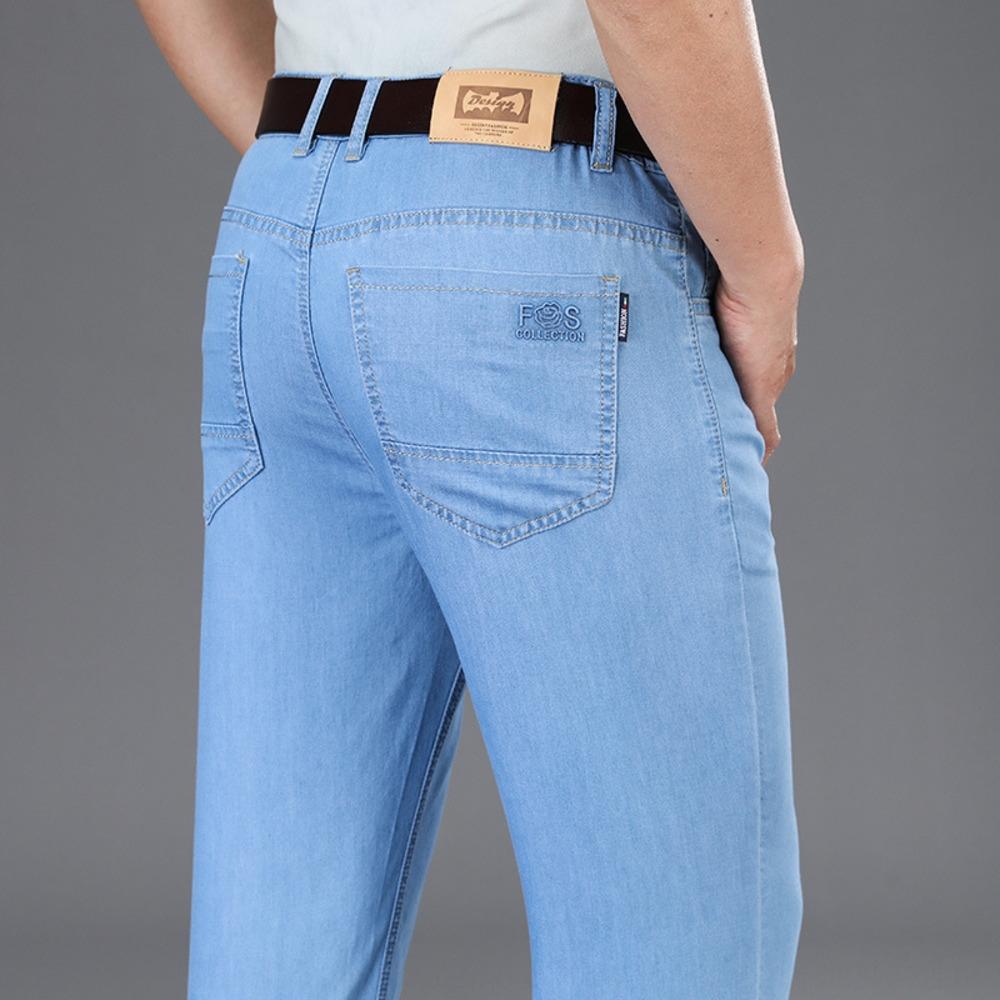 Pantalones Vaqueros Modal Black Friday Cyber Monday Oferta 2020 Dhgate Com