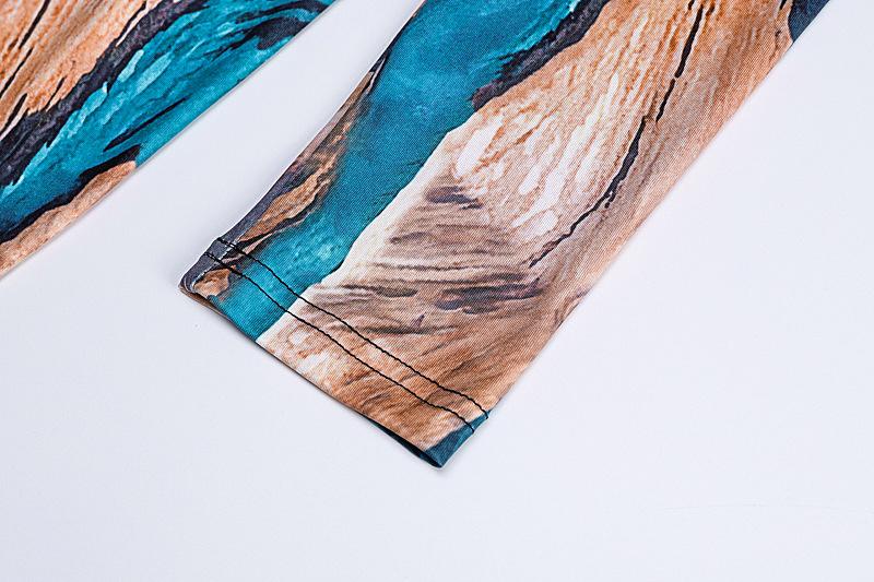 printed women dress (8)