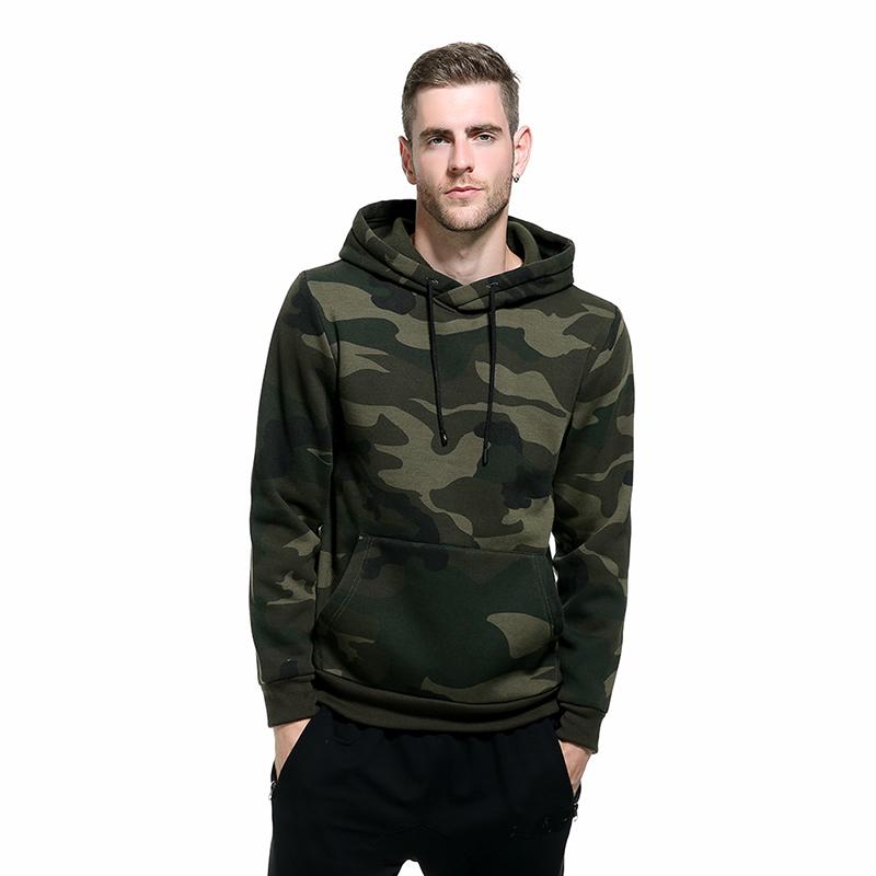 Discount Camo Green Hoodies | Camo Green Hoodies 2020 on