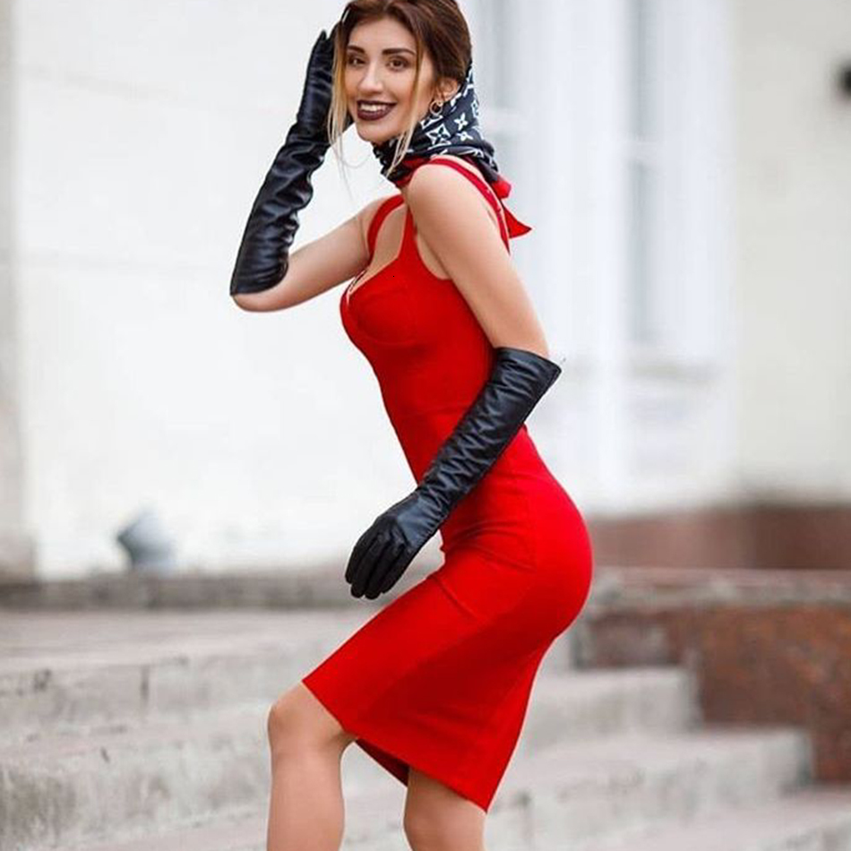 2019-feminina-Vestido-Bandage-Na-Altura-Do-Joelho-Sexy-Spaghetti-Strap-Bodycon-Club-Party-Vestido-Strapl (1)