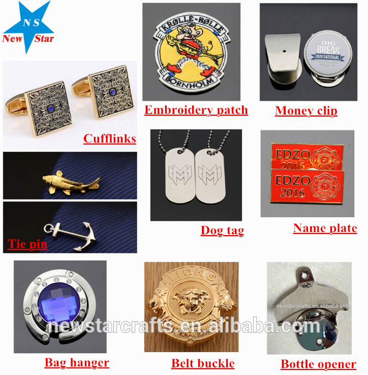 2019 Hot Sale Manufacturers Free Sample Soft Custom PVC black coin key chain holders