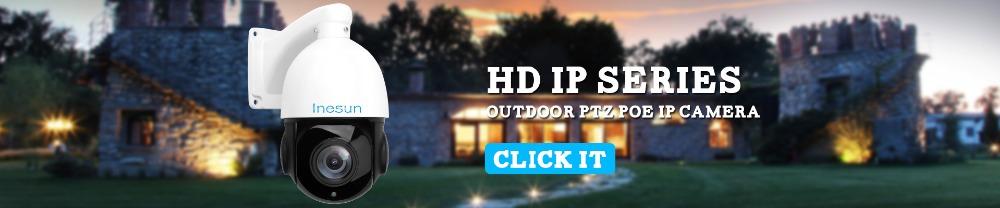HD-IP-54