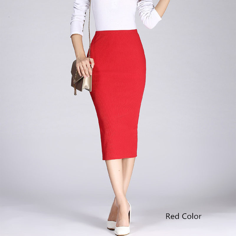 -Spring-Autumn-Long-Pencil-Skirts-Women-Sexy-Slim-Package-Hip-Maxi-Skirt-Lady-Winter-Sexy.jpg_640x640