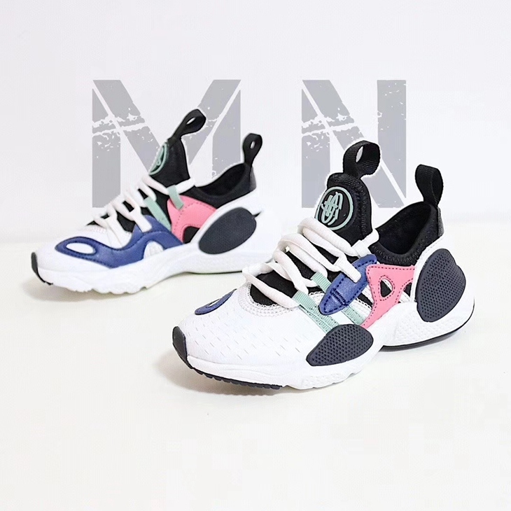 Lifestyle Sports Running Shoes
