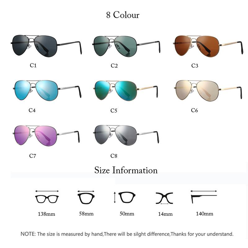Aviator sunglasses (41)