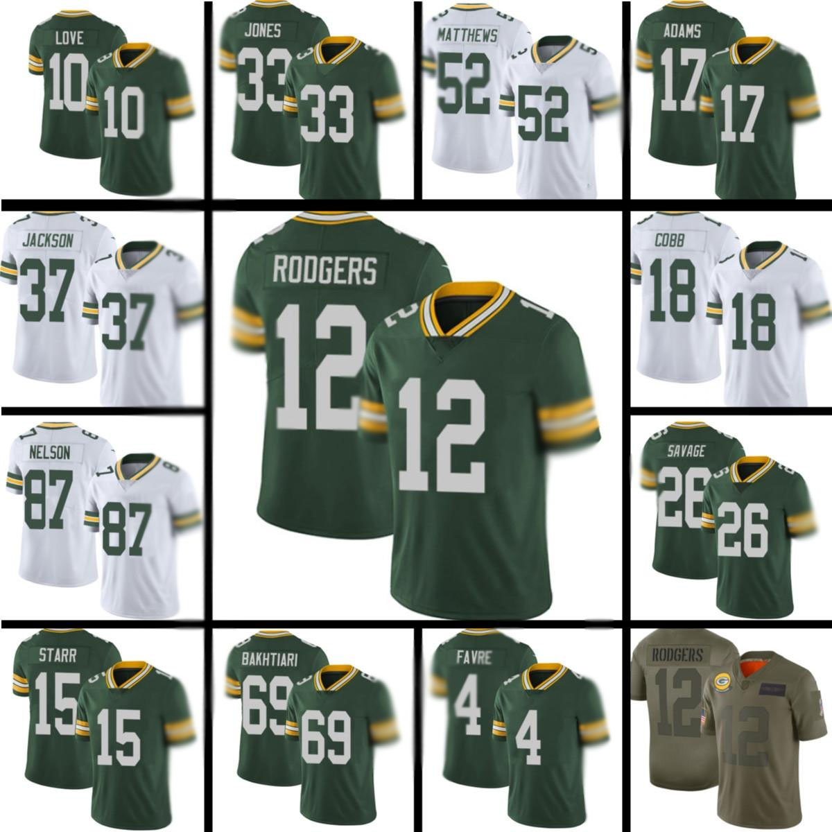 Packers Jerseys Online Shopping Buy Packers Jerseys At Dhgate Com